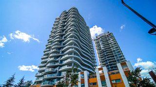 Photo 25: 803 13303 CENTRAL Avenue in Surrey: Whalley Condo for sale (North Surrey)  : MLS®# R2476317