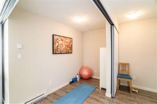 Photo 11: 803 13303 CENTRAL Avenue in Surrey: Whalley Condo for sale (North Surrey)  : MLS®# R2476317