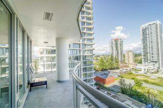 Photo 15: 803 13303 CENTRAL Avenue in Surrey: Whalley Condo for sale (North Surrey)  : MLS®# R2476317