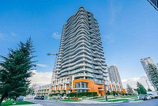 Photo 2: 803 13303 CENTRAL Avenue in Surrey: Whalley Condo for sale (North Surrey)  : MLS®# R2476317