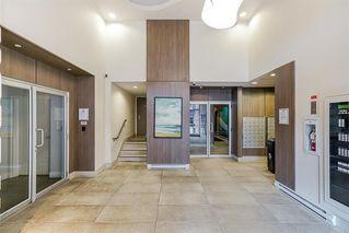 Photo 4: 803 13303 CENTRAL Avenue in Surrey: Whalley Condo for sale (North Surrey)  : MLS®# R2476317