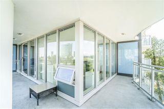 Photo 14: 803 13303 CENTRAL Avenue in Surrey: Whalley Condo for sale (North Surrey)  : MLS®# R2476317