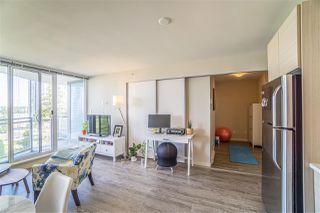 Photo 6: 803 13303 CENTRAL Avenue in Surrey: Whalley Condo for sale (North Surrey)  : MLS®# R2476317