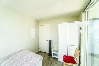 Photo 10: 803 13303 CENTRAL Avenue in Surrey: Whalley Condo for sale (North Surrey)  : MLS®# R2476317