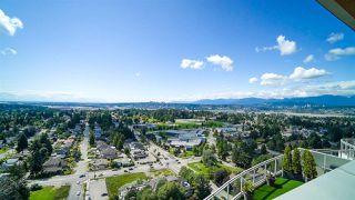 Photo 17: 803 13303 CENTRAL Avenue in Surrey: Whalley Condo for sale (North Surrey)  : MLS®# R2476317