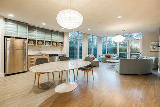 Photo 22: 803 13303 CENTRAL Avenue in Surrey: Whalley Condo for sale (North Surrey)  : MLS®# R2476317