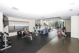 Photo 19: 803 13303 CENTRAL Avenue in Surrey: Whalley Condo for sale (North Surrey)  : MLS®# R2476317