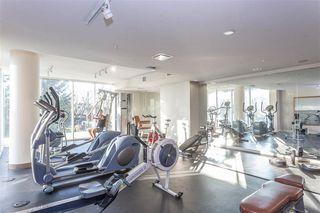 Photo 18: 803 13303 CENTRAL Avenue in Surrey: Whalley Condo for sale (North Surrey)  : MLS®# R2476317