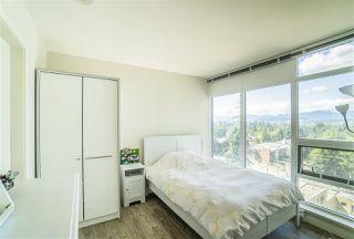 Photo 9: 803 13303 CENTRAL Avenue in Surrey: Whalley Condo for sale (North Surrey)  : MLS®# R2476317