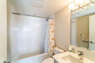 Photo 13: 803 13303 CENTRAL Avenue in Surrey: Whalley Condo for sale (North Surrey)  : MLS®# R2476317