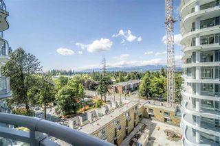 Photo 16: 803 13303 CENTRAL Avenue in Surrey: Whalley Condo for sale (North Surrey)  : MLS®# R2476317