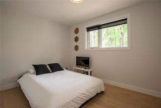 Photo 16: 101 Mountbatten Avenue in Winnipeg: Tuxedo Residential for sale (1E)  : MLS®# 202017295