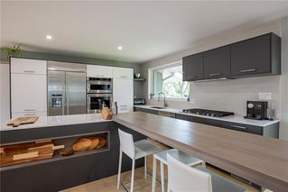 Photo 9: 101 Mountbatten Avenue in Winnipeg: Tuxedo Residential for sale (1E)  : MLS®# 202017295