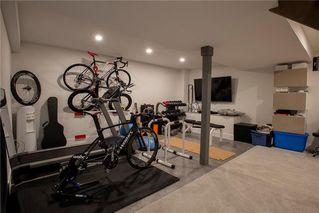 Photo 22: 101 Mountbatten Avenue in Winnipeg: Tuxedo Residential for sale (1E)  : MLS®# 202017295