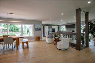 Photo 6: 101 Mountbatten Avenue in Winnipeg: Tuxedo Residential for sale (1E)  : MLS®# 202017295