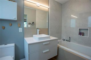 Photo 15: 101 Mountbatten Avenue in Winnipeg: Tuxedo Residential for sale (1E)  : MLS®# 202017295