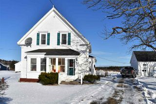 Photo 20: 47 Overcove Road in Freeport: 401-Digby County Residential for sale (Annapolis Valley)  : MLS®# 202013754