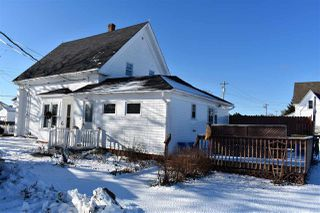 Photo 17: 47 Overcove Road in Freeport: 401-Digby County Residential for sale (Annapolis Valley)  : MLS®# 202013754