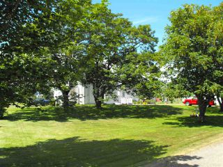 Photo 24: 47 Overcove Road in Freeport: 401-Digby County Residential for sale (Annapolis Valley)  : MLS®# 202013754