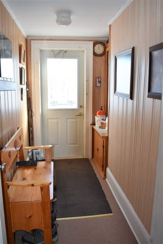 Photo 8: 47 Overcove Road in Freeport: 401-Digby County Residential for sale (Annapolis Valley)  : MLS®# 202013754