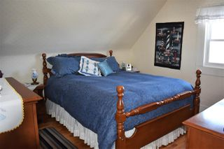 Photo 11: 47 Overcove Road in Freeport: 401-Digby County Residential for sale (Annapolis Valley)  : MLS®# 202013754