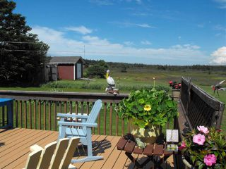 Photo 13: 47 Overcove Road in Freeport: 401-Digby County Residential for sale (Annapolis Valley)  : MLS®# 202013754