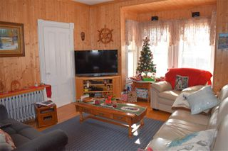 Photo 6: 47 Overcove Road in Freeport: 401-Digby County Residential for sale (Annapolis Valley)  : MLS®# 202013754