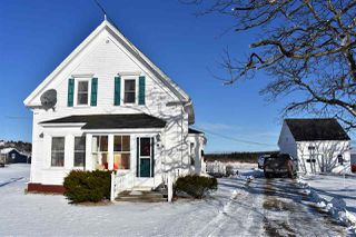 Photo 21: 47 Overcove Road in Freeport: 401-Digby County Residential for sale (Annapolis Valley)  : MLS®# 202013754