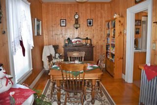 Photo 2: 47 Overcove Road in Freeport: 401-Digby County Residential for sale (Annapolis Valley)  : MLS®# 202013754