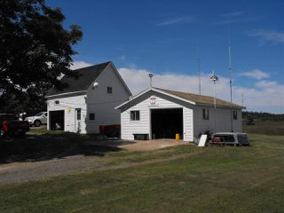 Photo 22: 47 Overcove Road in Freeport: 401-Digby County Residential for sale (Annapolis Valley)  : MLS®# 202013754