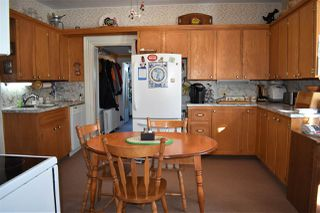 Photo 3: 47 Overcove Road in Freeport: 401-Digby County Residential for sale (Annapolis Valley)  : MLS®# 202013754