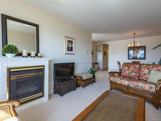 Photo 9: 14 1876 Comox Ave in COMOX: CV Comox (Town of) Condo for sale (Comox Valley)  : MLS®# 845695