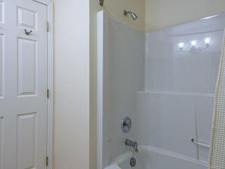 Photo 24: 14 1876 Comox Ave in COMOX: CV Comox (Town of) Condo for sale (Comox Valley)  : MLS®# 845695