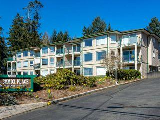 Photo 37: 14 1876 Comox Ave in COMOX: CV Comox (Town of) Condo for sale (Comox Valley)  : MLS®# 845695