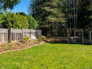 Photo 34: 14 1876 Comox Ave in COMOX: CV Comox (Town of) Condo for sale (Comox Valley)  : MLS®# 845695