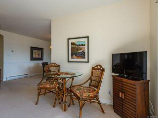 Photo 12: 14 1876 Comox Ave in COMOX: CV Comox (Town of) Condo for sale (Comox Valley)  : MLS®# 845695