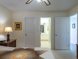 Photo 19: 14 1876 Comox Ave in COMOX: CV Comox (Town of) Condo for sale (Comox Valley)  : MLS®# 845695