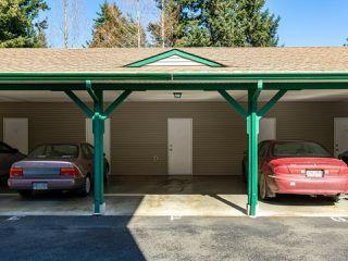 Photo 29: 14 1876 Comox Ave in COMOX: CV Comox (Town of) Condo for sale (Comox Valley)  : MLS®# 845695