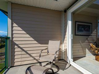 Photo 6: 14 1876 Comox Ave in COMOX: CV Comox (Town of) Condo for sale (Comox Valley)  : MLS®# 845695