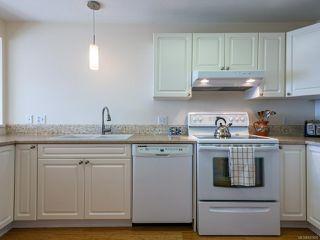 Photo 16: 14 1876 Comox Ave in COMOX: CV Comox (Town of) Condo for sale (Comox Valley)  : MLS®# 845695