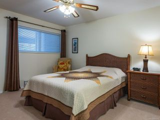Photo 18: 14 1876 Comox Ave in COMOX: CV Comox (Town of) Condo for sale (Comox Valley)  : MLS®# 845695