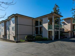 Photo 30: 14 1876 Comox Ave in COMOX: CV Comox (Town of) Condo for sale (Comox Valley)  : MLS®# 845695