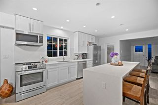 Photo 8: 2562 POPLYNN Drive in North Vancouver: Westlynn House for sale : MLS®# R2480426