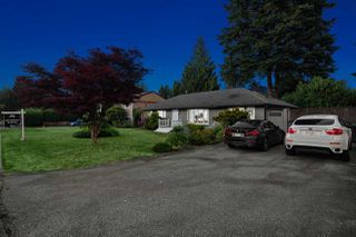 Photo 2: 2562 POPLYNN Drive in North Vancouver: Westlynn House for sale : MLS®# R2480426
