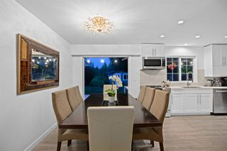 Photo 7: 2562 POPLYNN Drive in North Vancouver: Westlynn House for sale : MLS®# R2480426
