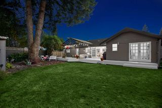 Photo 22: 2562 POPLYNN Drive in North Vancouver: Westlynn House for sale : MLS®# R2480426