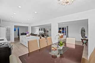 Photo 10: 2562 POPLYNN Drive in North Vancouver: Westlynn House for sale : MLS®# R2480426