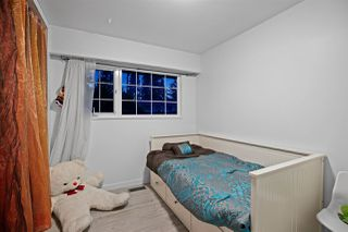Photo 18: 2562 POPLYNN Drive in North Vancouver: Westlynn House for sale : MLS®# R2480426