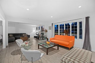 Photo 5: 2562 POPLYNN Drive in North Vancouver: Westlynn House for sale : MLS®# R2480426
