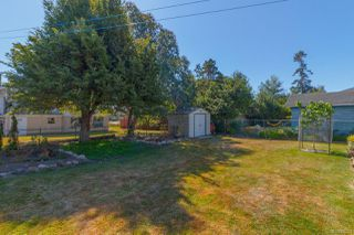 Photo 16: 535 Joffre St in : Es Esquimalt Single Family Detached for sale (Esquimalt)  : MLS®# 850378